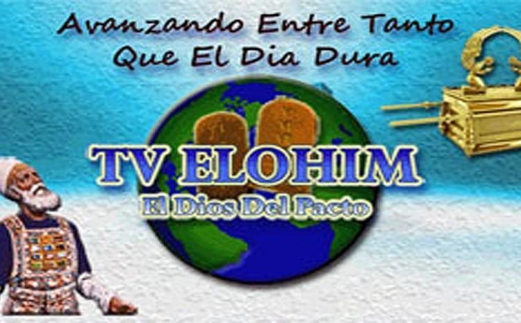 TV Elohim