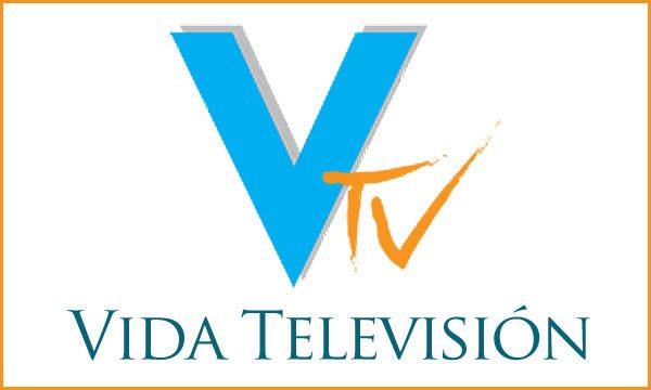 Vida Televisión