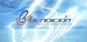Bendición TV - Unored