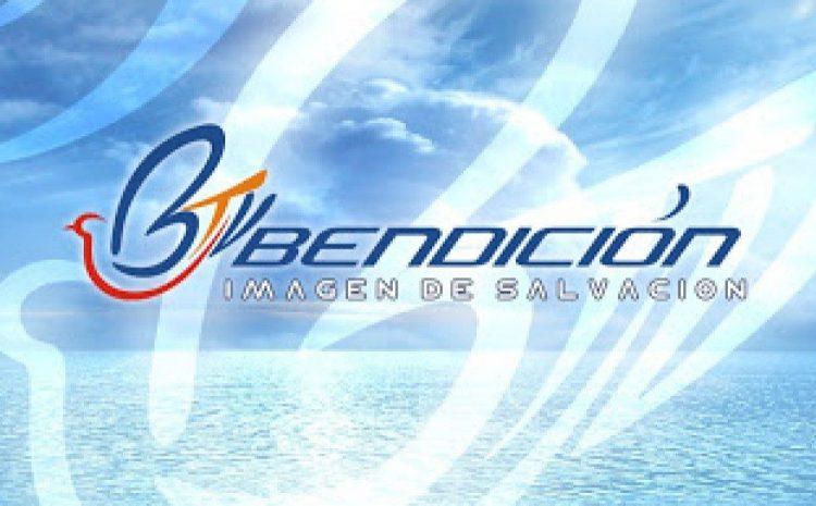 Bendicion TV La Romana