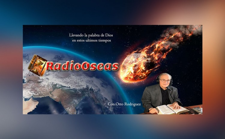 Radio Oseas / Aware Ministries