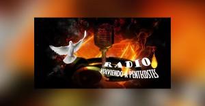 Radio Volviendo a Pentecostes - Unored