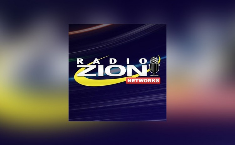 Radio Zion 540 AM