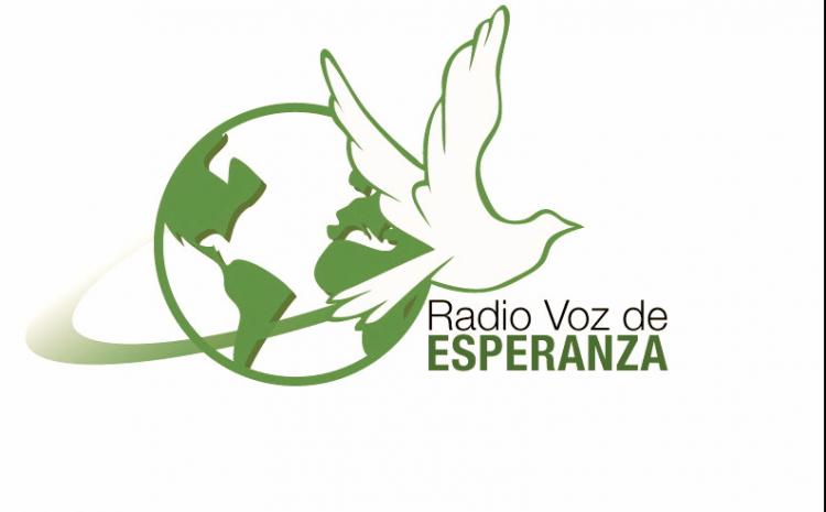 Radio Voz de Esperanza