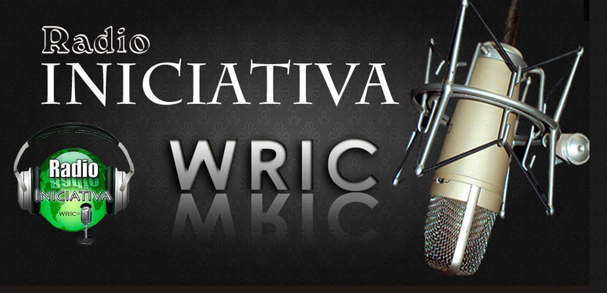 Radio Iniciativa