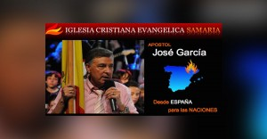 Radio Samaria - Unored