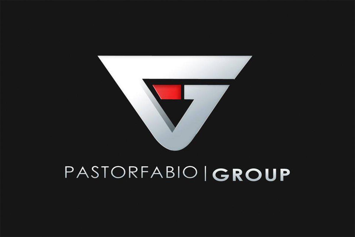Pastor Fabio Group Radio