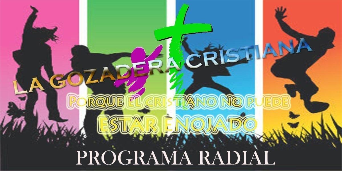 La-Gozadera-Cristiana-1