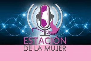 Estación de la mujer - Unored