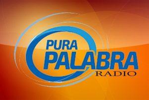 P{ura Palabra Radio - Unored