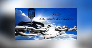 Radio libertando los cautivos - Unored