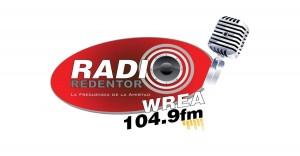 Radio Redentor 104.9FM - Unored
