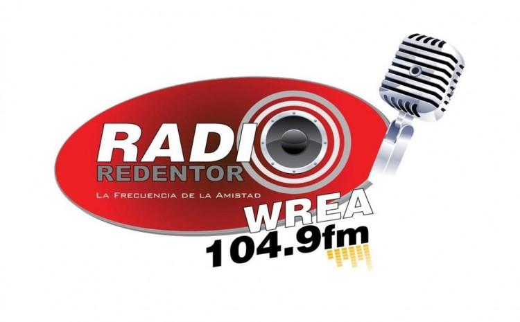 Redentor 104.9 FM