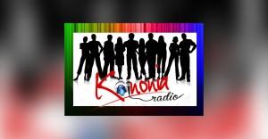 Koinonia Radio - Unored