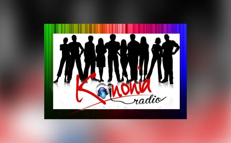 Koinonia Radio