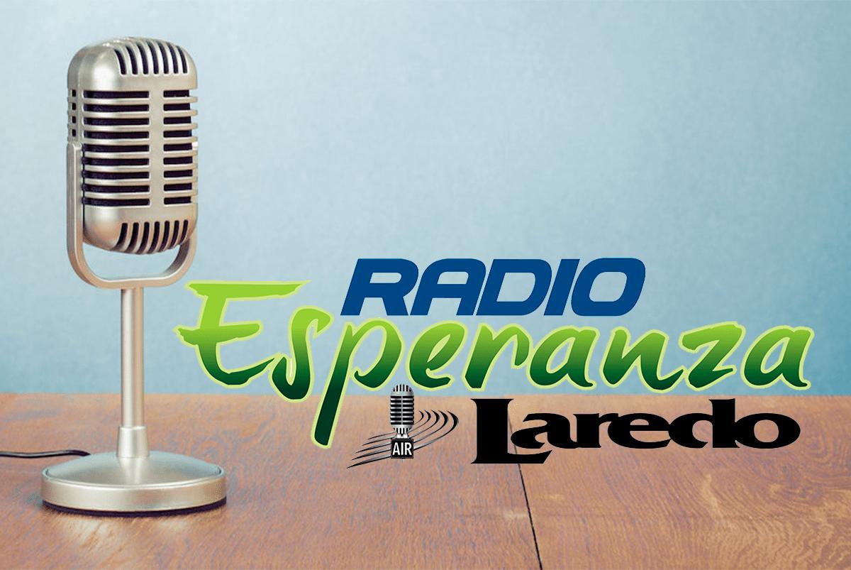 Radio Esperanza Laredo