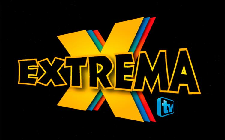 Extrema TV Costa Rica