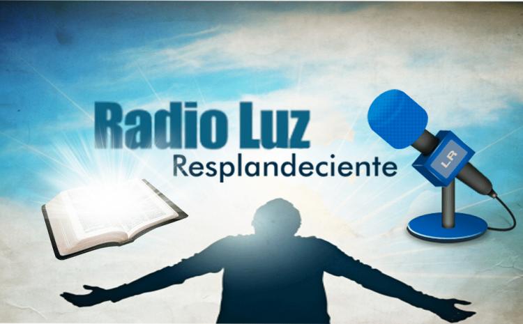 Radio Luz Resplandeciente