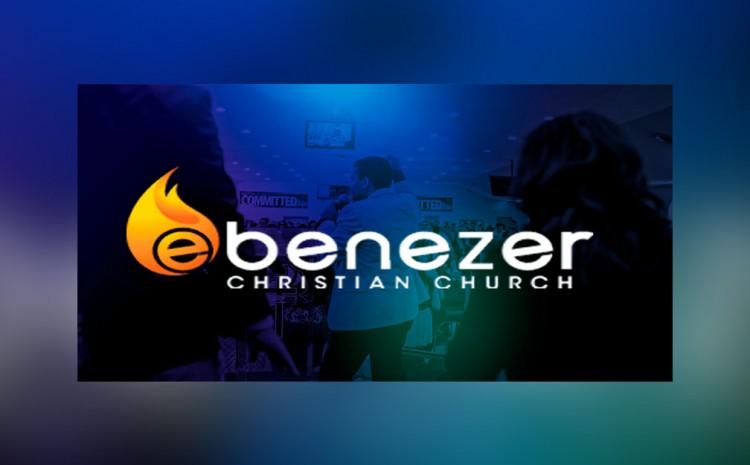 Iglesia Cristiana Ebenezer - Unored