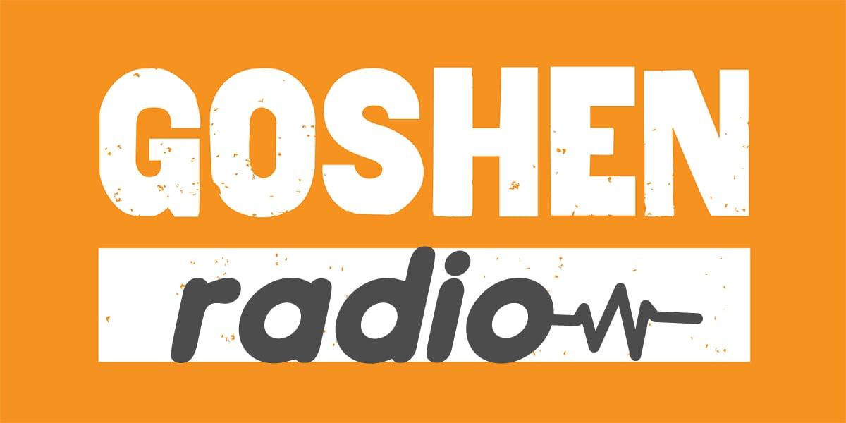 Radio Goshen