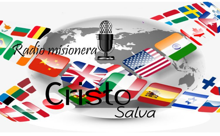 Radio Misionera Cristo Salva