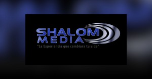 Shalom Media - Unored