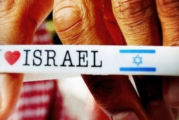 «Apoyar a Israel es un mandamiento bíblico y un deber moral», afirma pastor