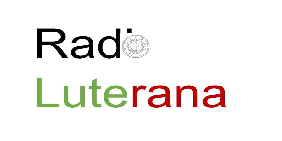 Radio Luterana