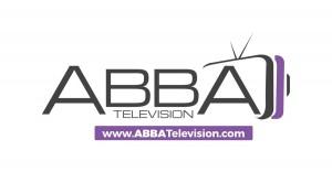 ABBA Television - Unored