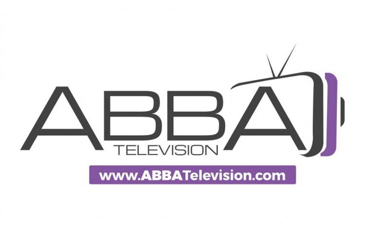 Abba Televisión