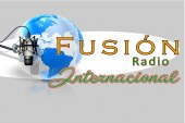 Fusión Radio Internacional