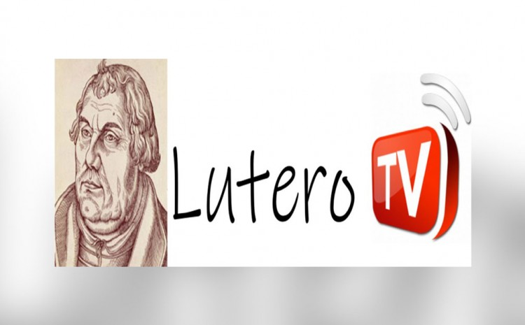 Lutero TV - Unored