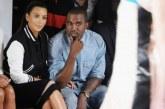 """Kanye West estrenará la nueva película """"Jesús es el rey"""": mira el tráiler ahora"""