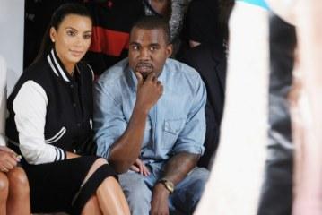 Kanye West estrenará la nueva película «Jesús es el rey»: mira el tráiler ahora