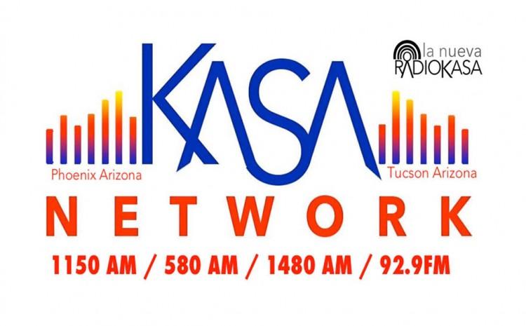 La Nueva Radio Kasa - Unored