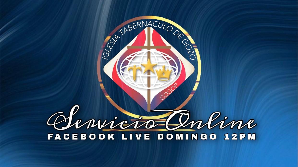 tabernaculo-de-gozo-facebook-live-domingo