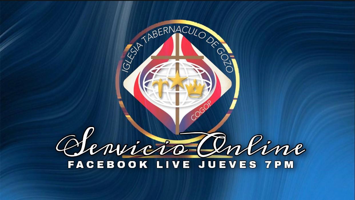 tabernaculo-de-gozo-facebook-live-jueves