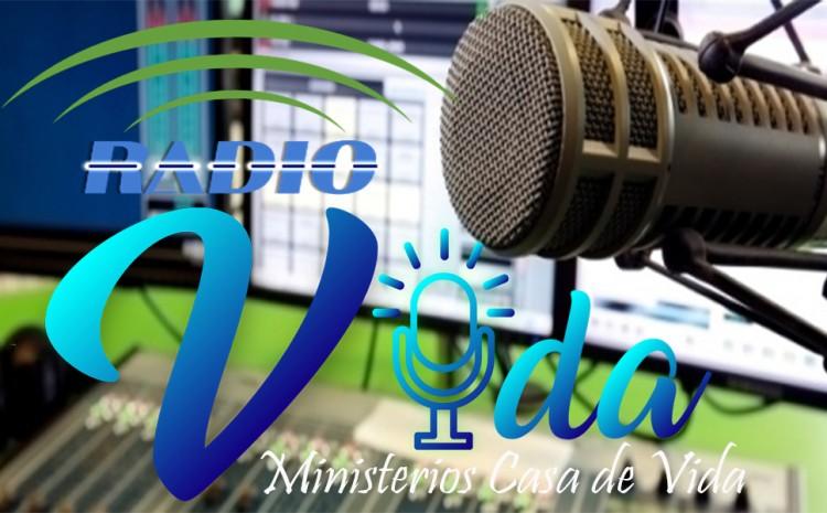 Radio Vida - Unored