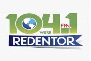 Redentor 104.1 FM - UnoRed