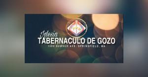 Tabernáculo de Gozo - Unored