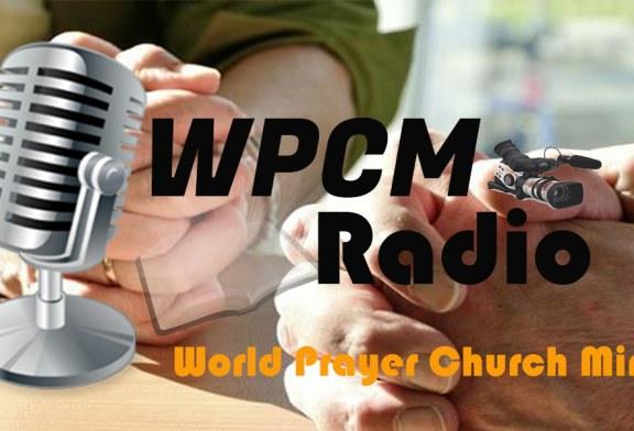 WPCM Radio.com