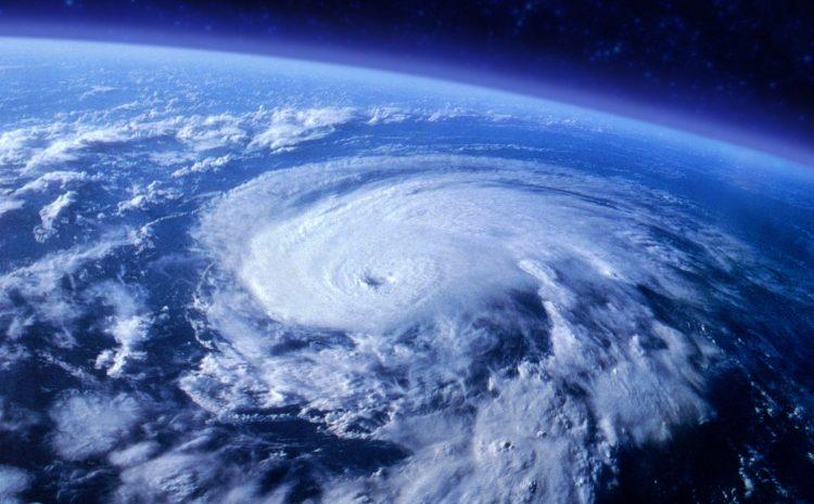 En alerta  Advierten que la temporada de huracanes 2020 será la peor de los últimos años