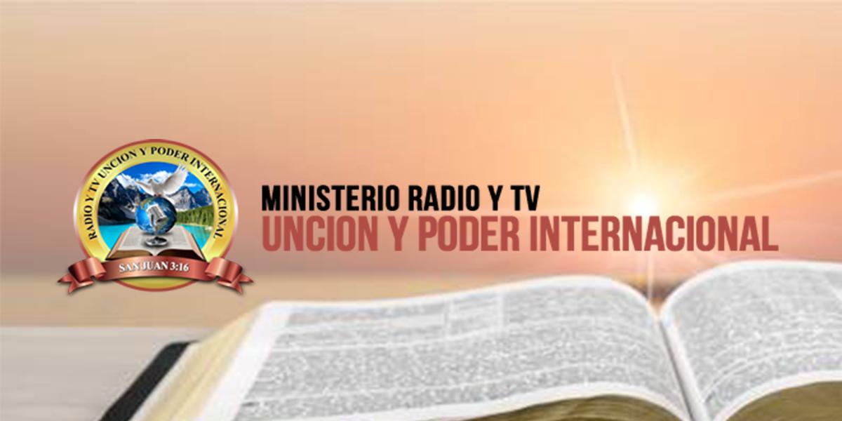 TV Uncion y Poder Internacional