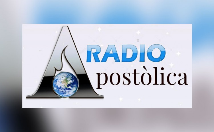 Radio Apostólica - Unored