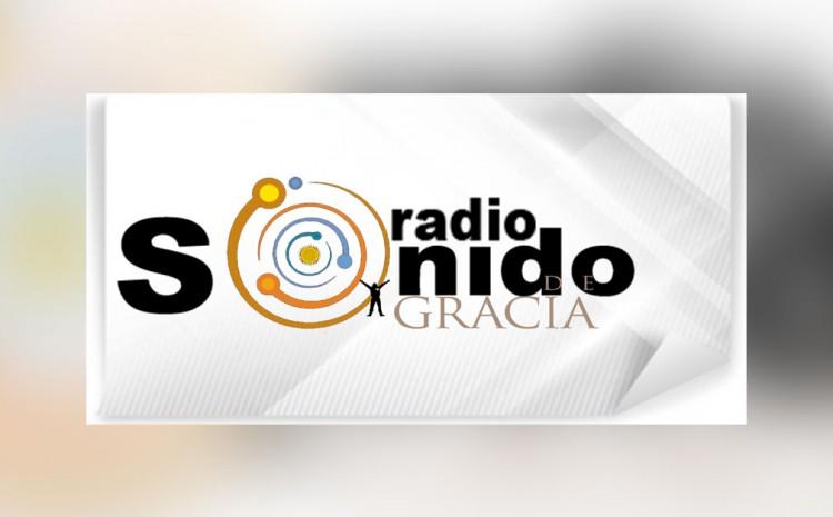 Radio Sonido de Gracia - Unored