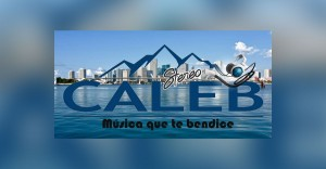 Caleb Radio Stereo - Unored