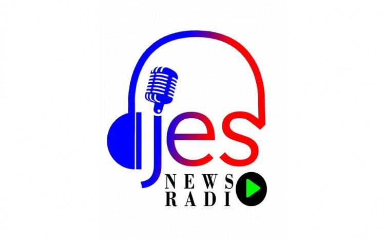 DJES News Radio - Unored