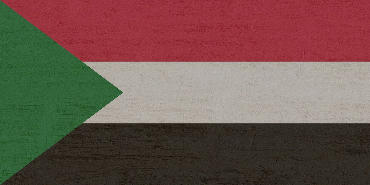 Sudán elimina pena de muerte para cristianos que se niegan a convertirse al islam