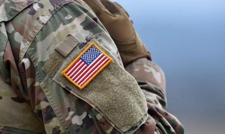 Nueva revisión de una ley en Georgia protege la libertad religiosa de los militares