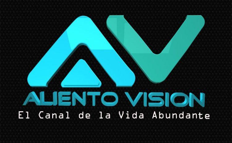 Aliento Visión TV